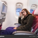 4 Ways to Prevent Airsickness for Travelers