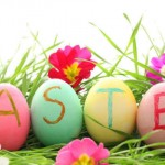 Have You Known These Facts About Easter